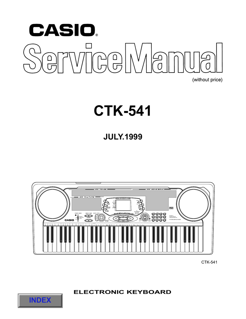 Casio Aw 80 Manual Pdf / 2747 Casio Collection Aw 80 1