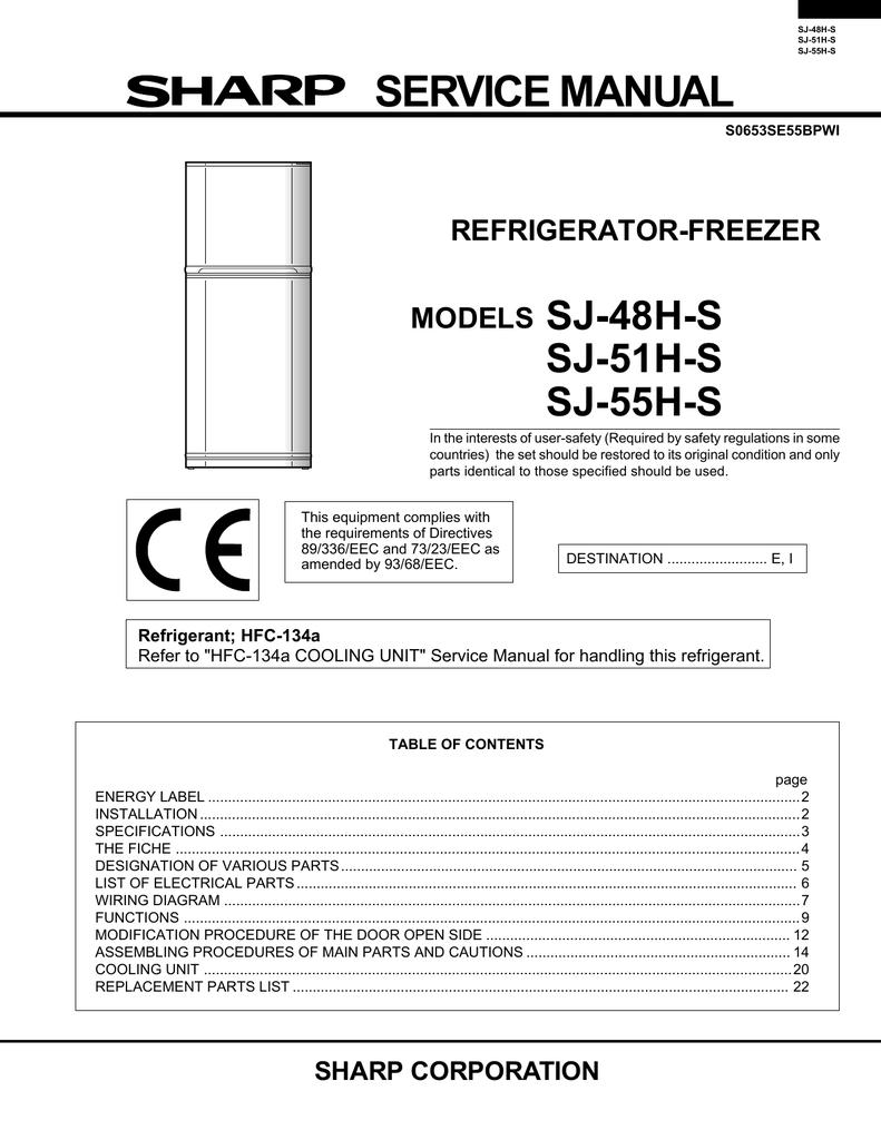 hight resolution of panasonic cq c1101u wiring diagram