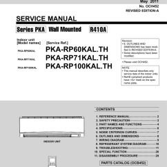 Fujitsu Ten Wiring Diagram Mitsubishi Model A Ford Ductless Split 37 Images 001794991 1 5aba4430e06e197affeebe8b52044abc Resize 665 2c941