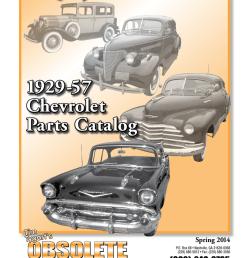chevrolet 210 specifications  [ 791 x 1024 Pixel ]