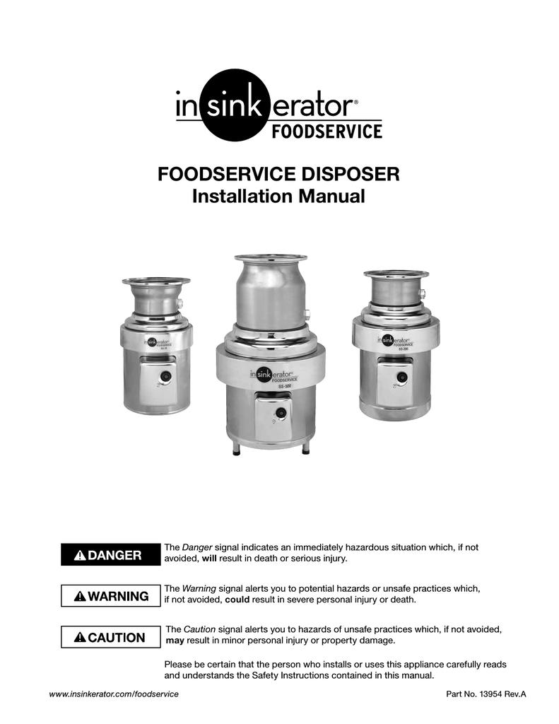 hight resolution of mb quart ss750 1 installation manual