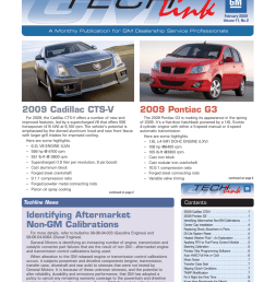 2009 cadillac cts v identifying aftermarket non [ 791 x 1024 Pixel ]