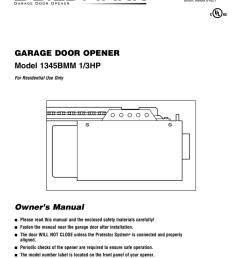lift master garage door opener wiring diagram 41a5021 2b [ 791 x 1024 Pixel ]