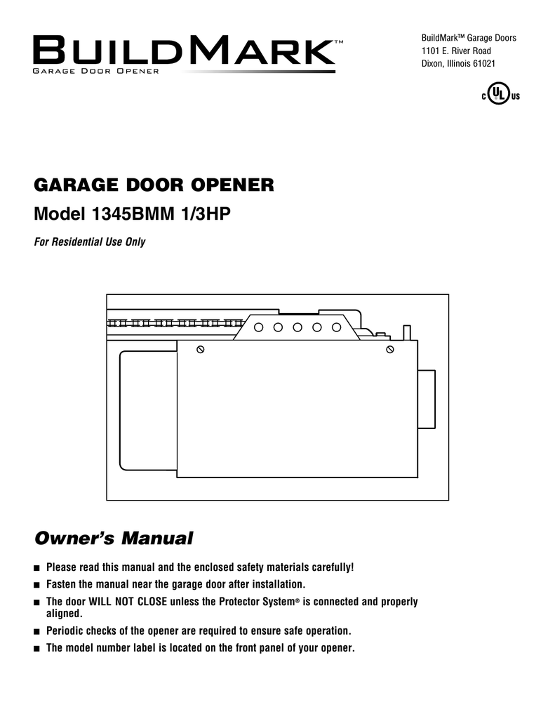 medium resolution of lift master garage door opener wiring diagram 41a5021 2b