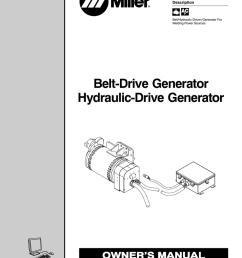 jeep jk brochure auto electrical wiring diagram dccaraudiocircuitbreakerfuse20amp20ampreplacefuse12v24vdc [ 791 x 1024 Pixel ]