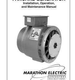 marathon electric pancake pancake generator marathon electric [ 791 x 1024 Pixel ]