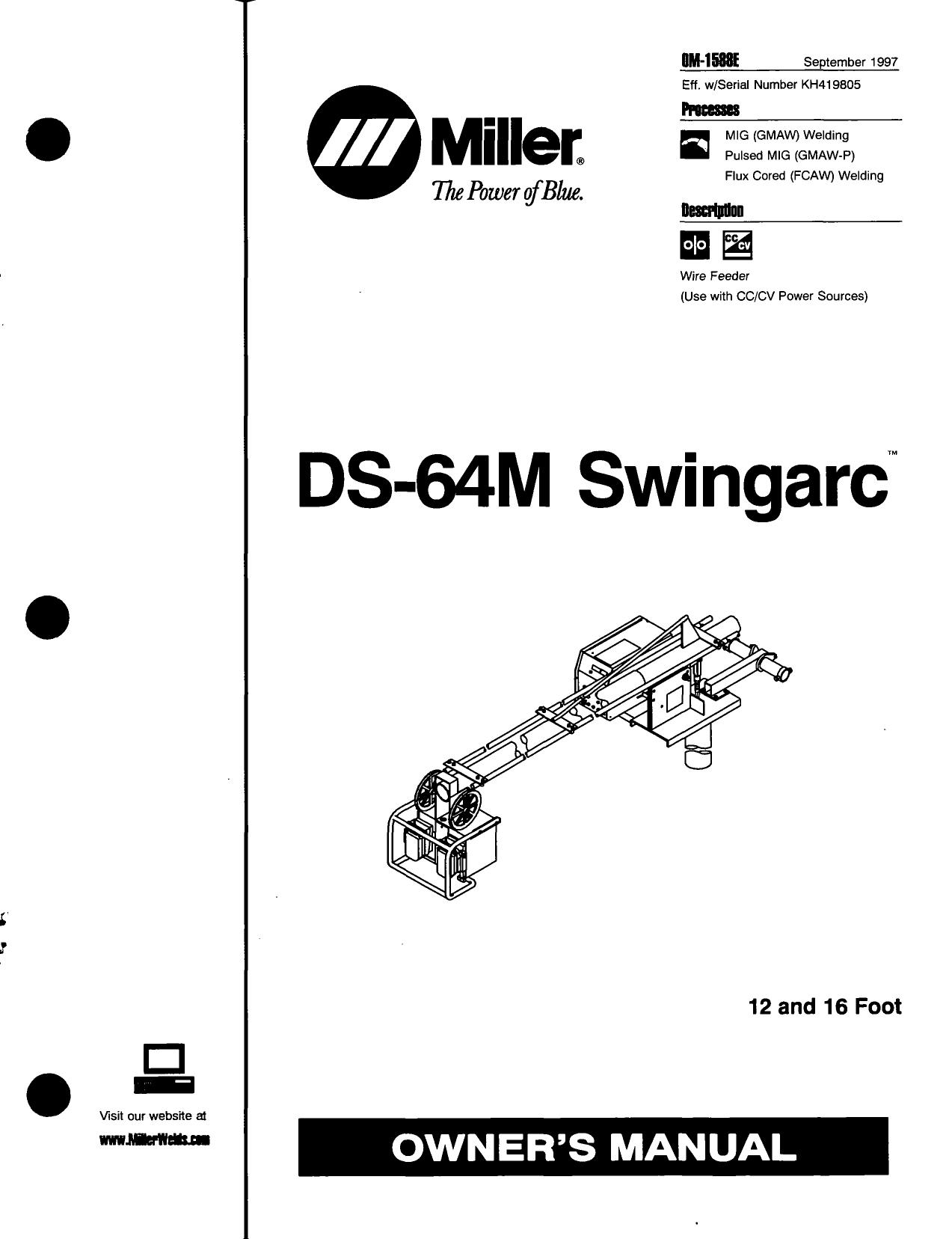 Smart Bracelet Sb 310 Mode Demploi