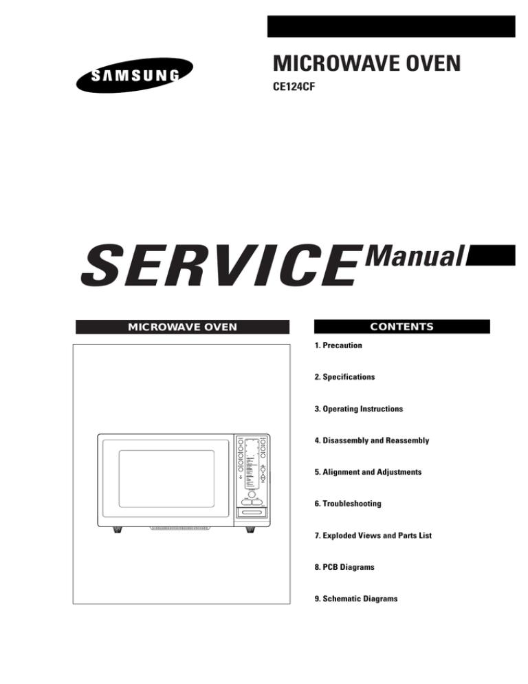 Miele Fridge Manual