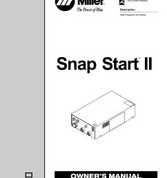 bobcat 843 skid steer wiring diagram [ 791 x 1024 Pixel ]