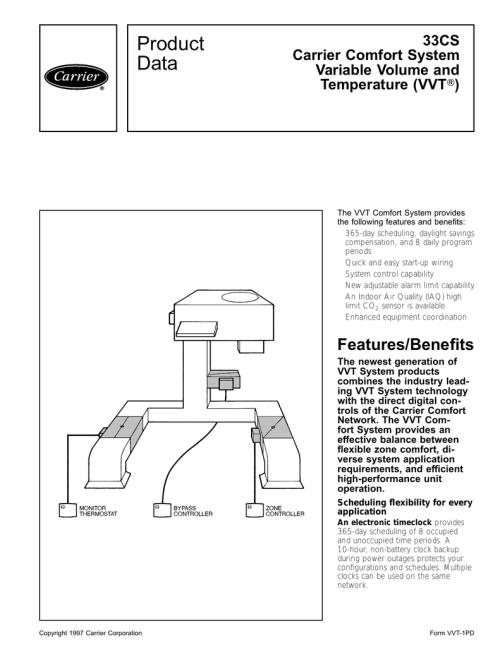 small resolution of co2 sensor wiring diagram