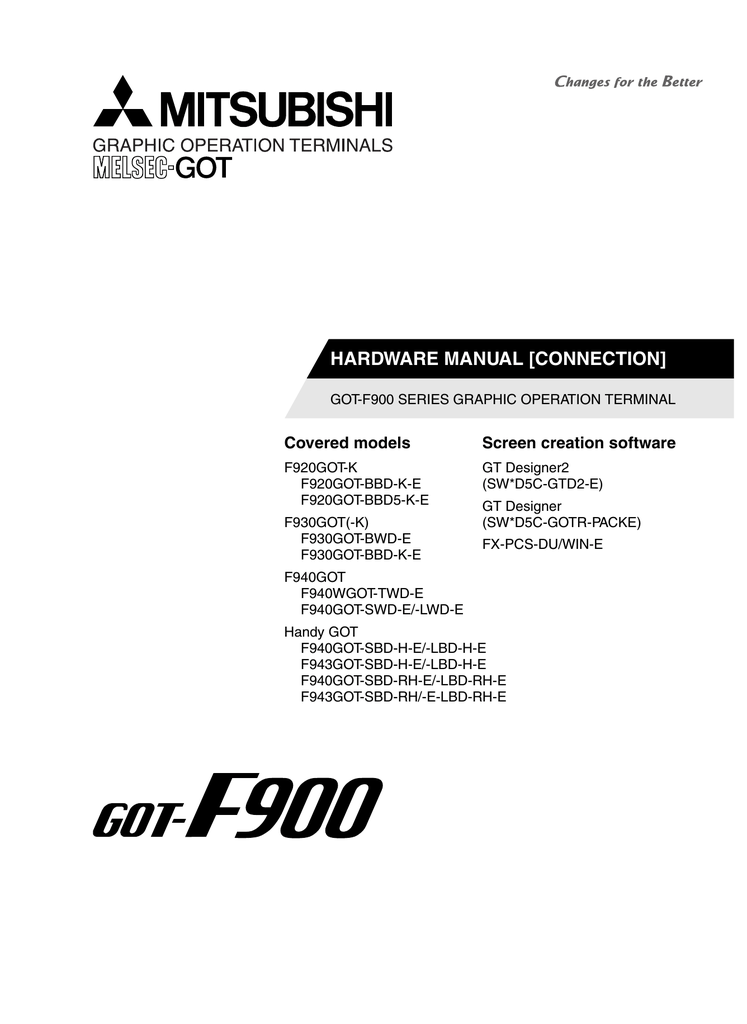 Software Epson Gt 1500