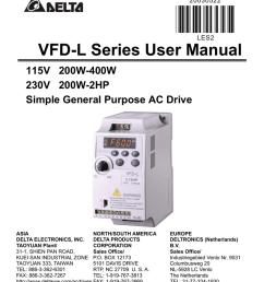 230v single phase vfd wiring diagram [ 791 x 1024 Pixel ]