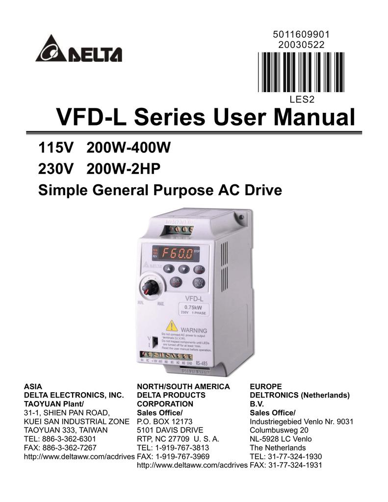 medium resolution of 230v single phase vfd wiring diagram