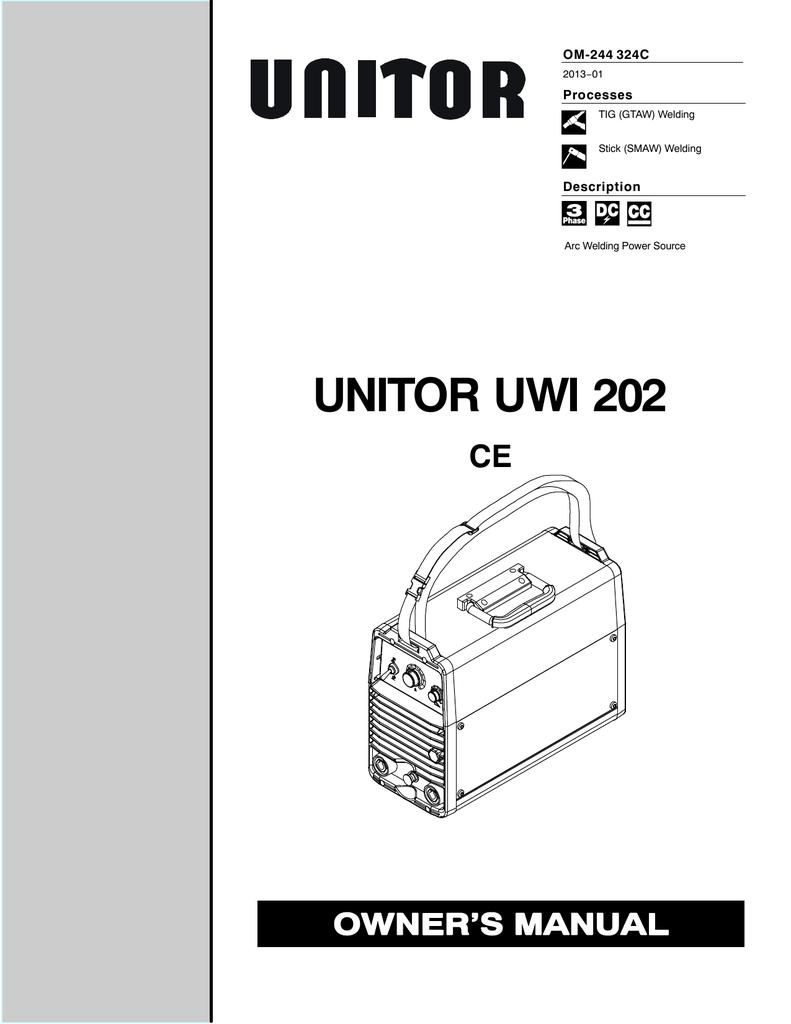 Miller Syncrowave 200 Wiring Diagram Millermatic 350P