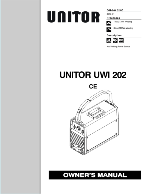 small resolution of miller syncrowave 200 wiring diagram millermatic 350p