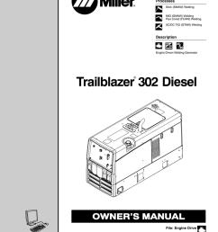 miller trailblazer engine diagram house wiring diagram symbols u2022 2002 trailblazer fuse box diagram manual [ 791 x 1024 Pixel ]