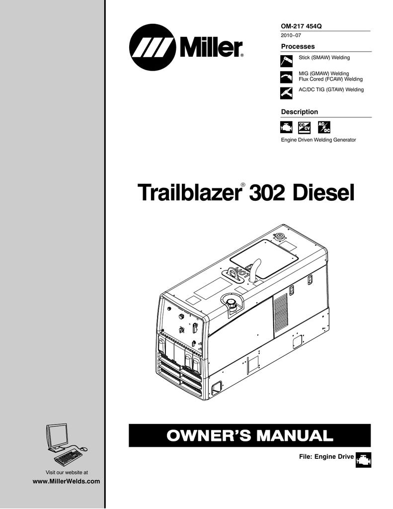medium resolution of miller trailblazer engine diagram house wiring diagram symbols u2022 2002 trailblazer fuse box diagram manual