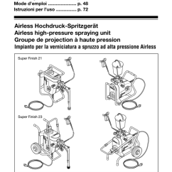 Fisher Plow Wiring Diagram Mm1 Kenmore Electric Dryer Western Unimount Isarmatic Boss Snow ...