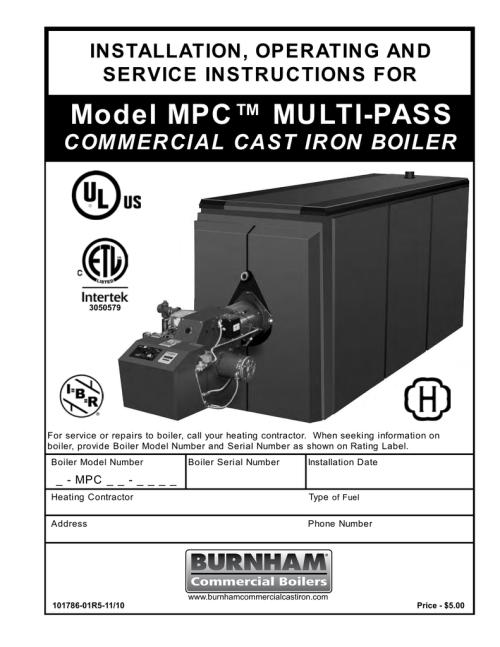 small resolution of burnham fm01fd00b boiler user manual