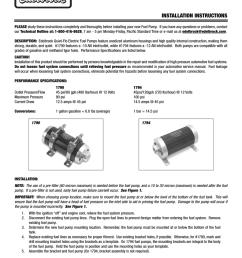 edelbrock 1790 automobile parts user manual manualzz com edelbrock 1790 automobile parts user manual edelbrock 1790 [ 791 x 1024 Pixel ]