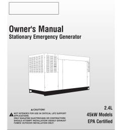 generac generator wiring diagram acconn007 [ 791 x 1024 Pixel ]