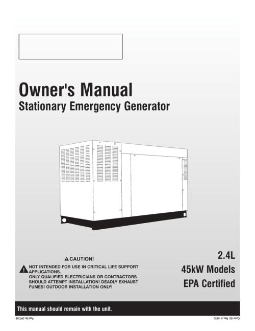 small resolution of generac generator wiring diagram acconn007