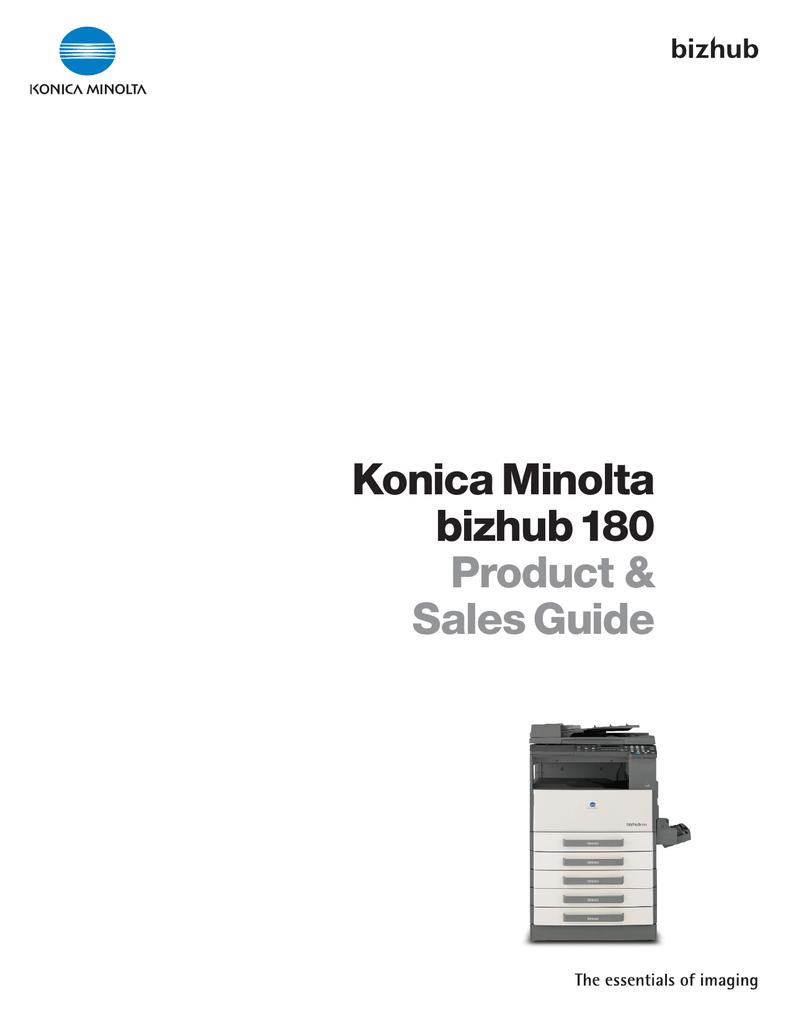 Konica Minolta 162 : Konica Minolta Bizhub 162 Developer
