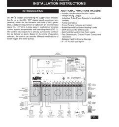 instruction manual lochinvar ins7141 water system user manual [ 791 x 1024 Pixel ]