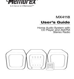 memorex wiring diagram wiring diagram forwardmemorex wiring diagram printable wiring diagram memorex mx4118 portable cd player [ 768 x 1024 Pixel ]