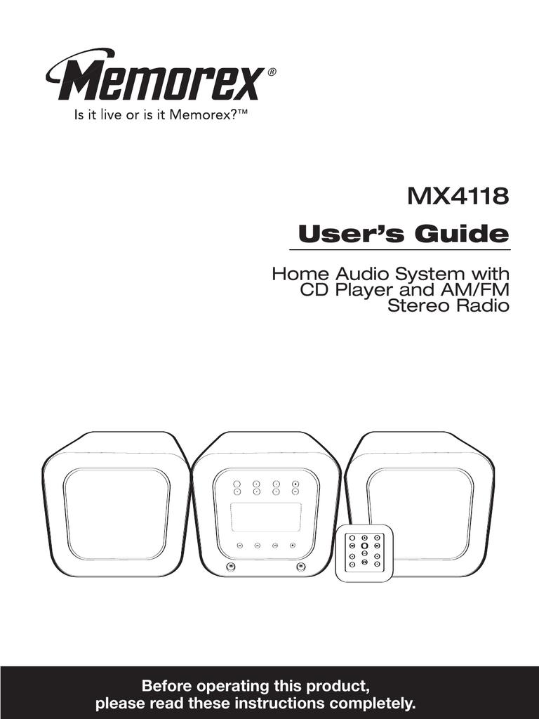 medium resolution of memorex wiring diagram wiring diagram forwardmemorex wiring diagram printable wiring diagram memorex mx4118 portable cd player