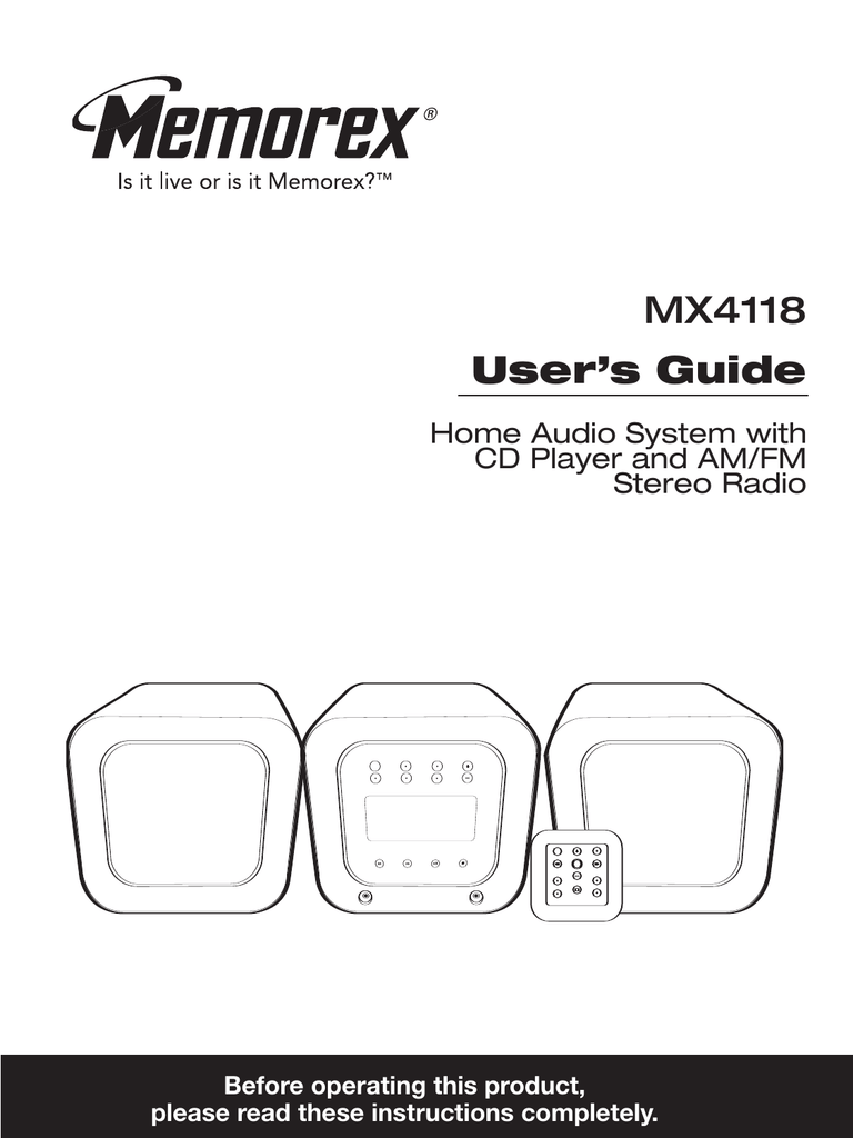hight resolution of memorex wiring diagram wiring diagram forwardmemorex wiring diagram printable wiring diagram memorex mx4118 portable cd player