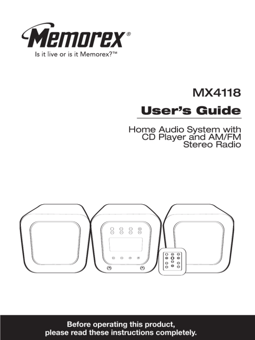 small resolution of memorex wiring diagram wiring diagram forwardmemorex wiring diagram printable wiring diagram memorex mx4118 portable cd player