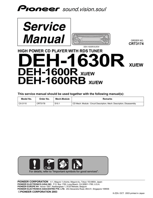 small resolution of mercedes benz 2007 slk 280 automobile user manual