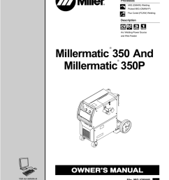 miller spoolmate 30a wiring diagram [ 791 x 1024 Pixel ]