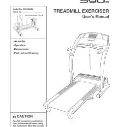 sears treadmill motor wiring diagram 1998 wiring diagrams schematic dc treadmill motors sears 831 29506 treadmill [ 789 x 1024 Pixel ]