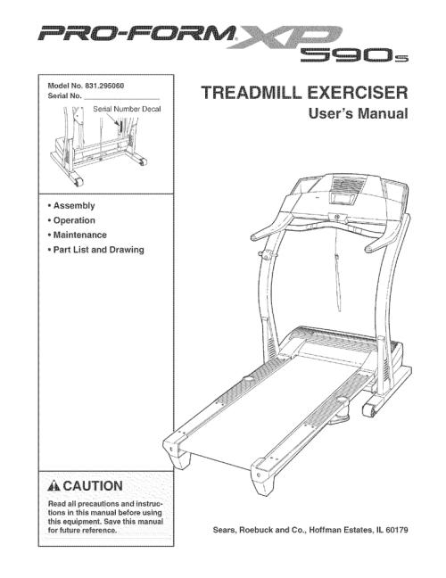 small resolution of sears treadmill motor wiring diagram 1998 wiring diagrams schematic dc treadmill motors sears 831 29506 treadmill