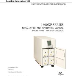 toshiba 1600xp power supply user manual manualzz com toshiba 1600 xp wiring diagram [ 791 x 1024 Pixel ]