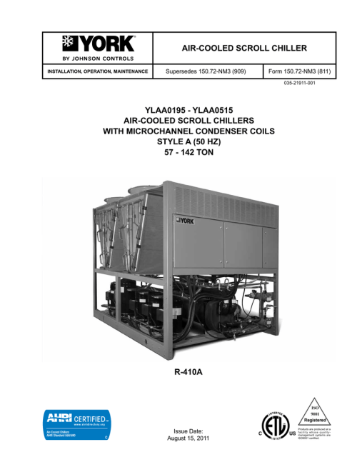 small resolution of 5 johnson controls product information