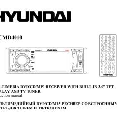 aiwa cdc x504mp wiring diagram [ 1024 x 838 Pixel ]