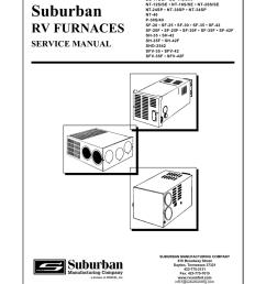 suburban rv furnace sf 35f wiring diagram wiring schematics diagram rh caltech ctp com suburban rv [ 791 x 1024 Pixel ]