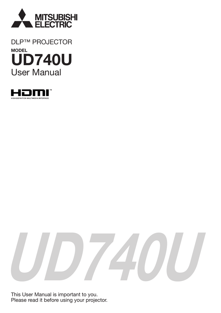 Samsung UD740U, ML-6515ND, WiFi-Doc Client for iOS User