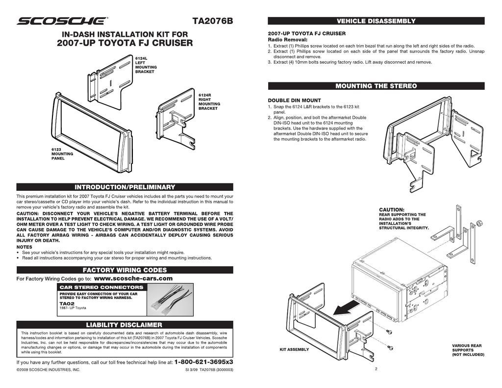 Toyotum Wiring Harnes 1987 Up