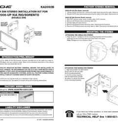 scosche nissan wiring harnes diagram [ 1024 x 791 Pixel ]