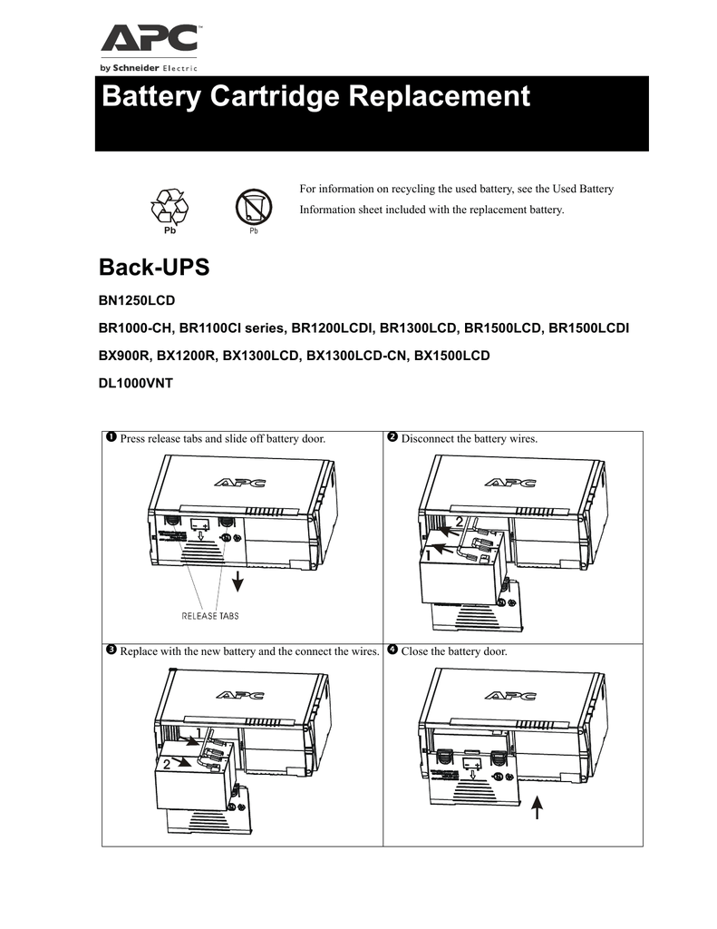 medium resolution of apc battery wiring diagram