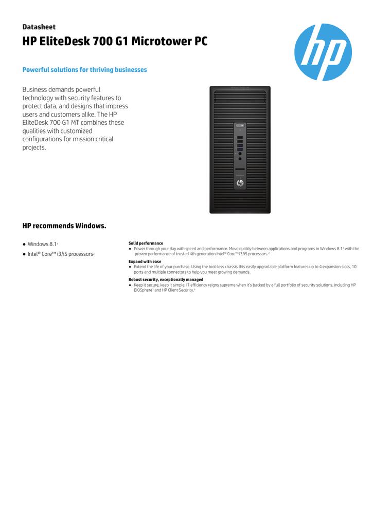 イメージカタログ: 心に強く訴える Infineon Tpm Professional Package アン
