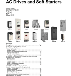 ac drives and soft starters schneider electric [ 789 x 1024 Pixel ]