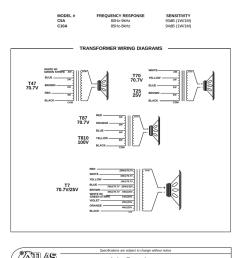atla sound wiring diagram [ 791 x 1024 Pixel ]