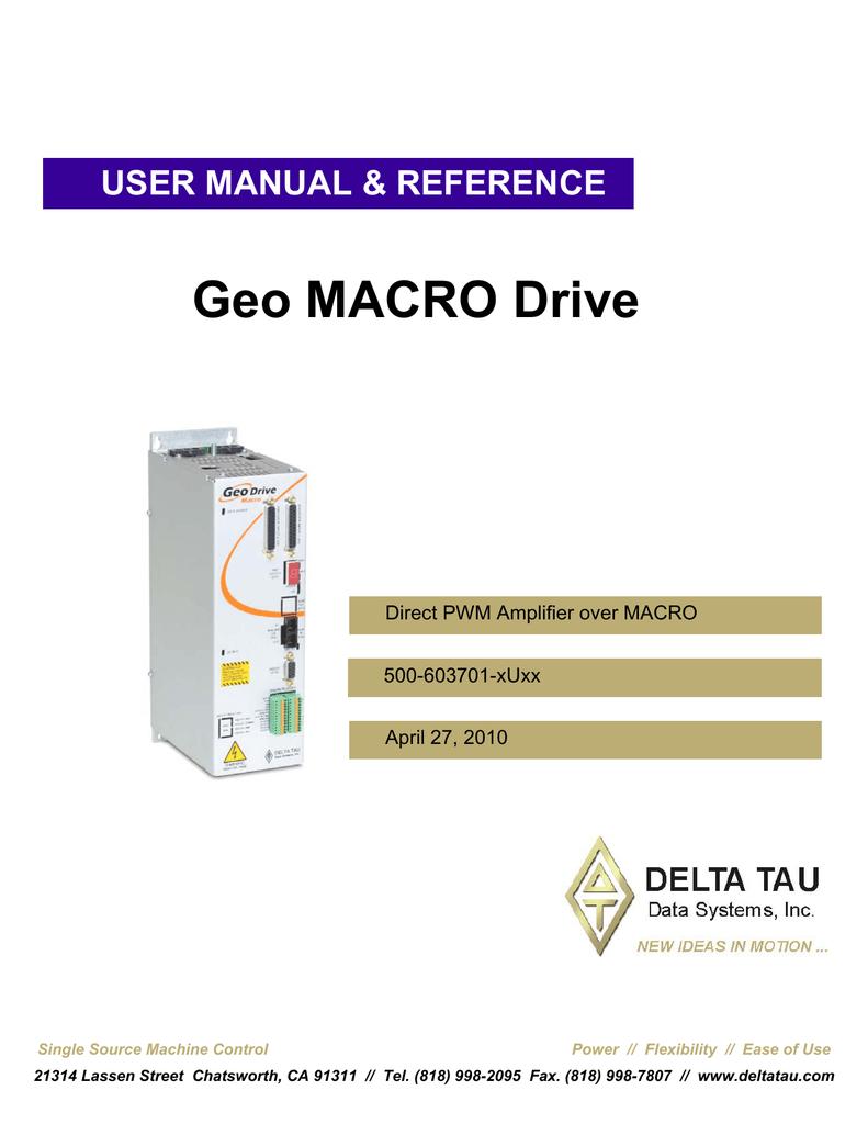 hight resolution of  simplicity delta tau geo macro drive user s manual manualzz com on simplicity tractor