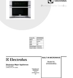 electrolux ew30so60qs wiring diagram [ 791 x 1024 Pixel ]