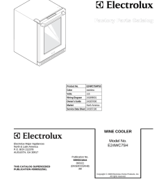 electrolux e24wc75h user s manual manualzz com electrolux wiring color [ 791 x 1024 Pixel ]